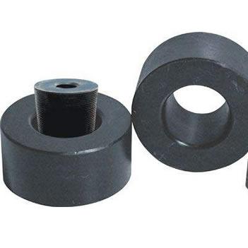 GZ型钢质锥形锚具