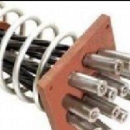 预应力钢绞线挤压锚具的特点